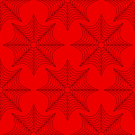 entanglement: Spider web pattern - Spiders web, cobweb background, pattern.