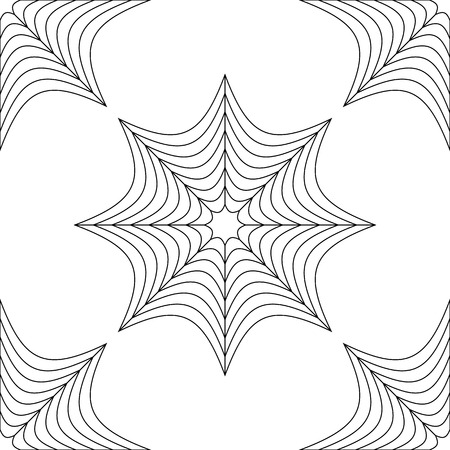 spider's web: Spider web pattern - Spiders web, cobweb background, pattern.