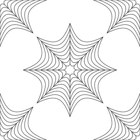 spider web pattern spider s web cobweb background pattern