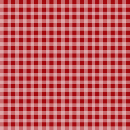 gingham pattern: Tartan, quilt, gingham pattern. Seamlessly repeatable. Monochrome grid, mesh pattern.