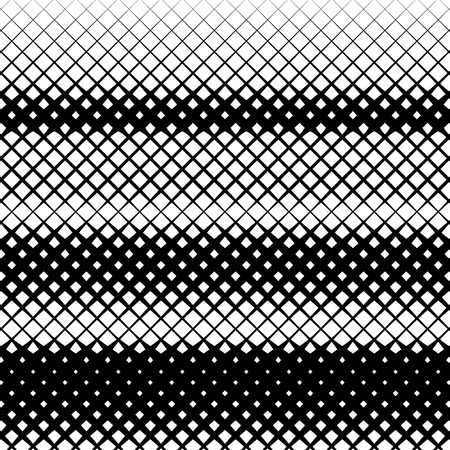 grid background: Grid, mesh with irregular lines. Abstract monochrome background, pattern.