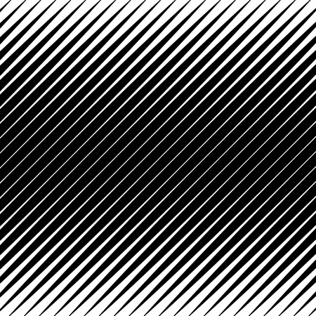 slanting: Slanting, diagonal straight lines abstract monochrome pattern, background
