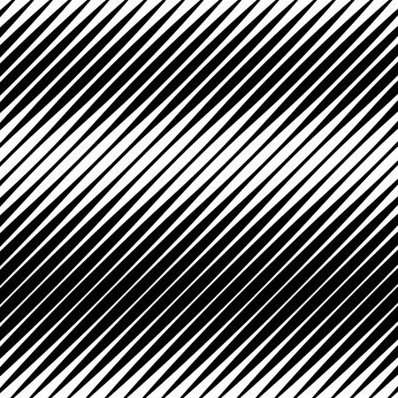 lineas rectas: La inclinación, líneas rectas diagonales modelo monocromático abstracto, fondo