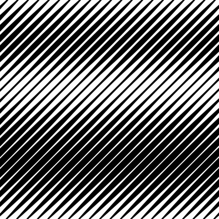 skew: Slanting, diagonal straight lines abstract monochrome pattern, background