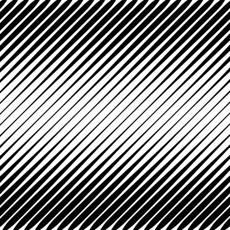 lineas rectas: La inclinaci�n, l�neas rectas diagonales modelo monocrom�tico abstracto, fondo