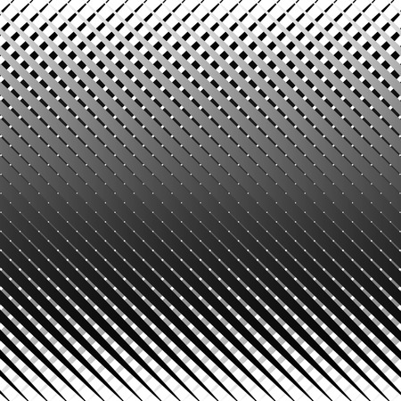 grillage: Grid, mesh with irregular lines. Abstract monochrome background, pattern.