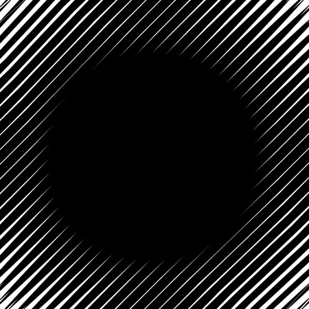 straight lines: Slanting, diagonal straight lines abstract monochrome pattern, background