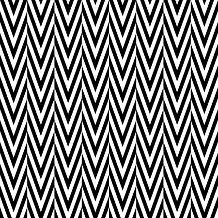 edgy: Edgy geometric seamlessly repeatable pattern, monochrome background