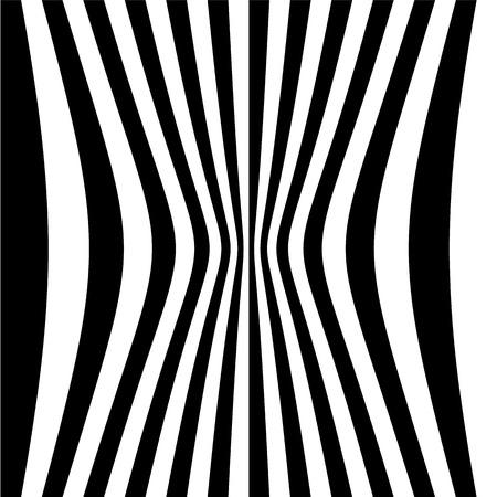 lineas verticales: líneas verticales asimétricas con diferentes distorsiones. líneas monocromáticas irregulares.