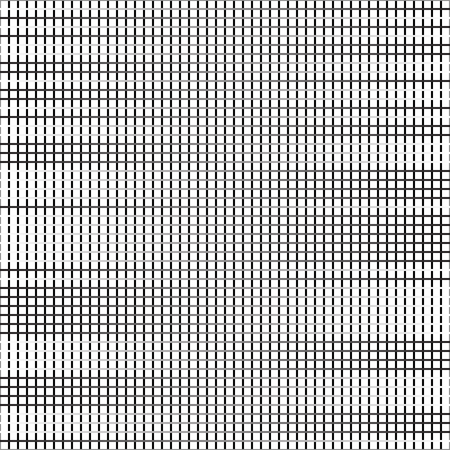 grid pattern: Grid, mesh pattern. Seamlessly repeatable. Grayscale gradient fills.