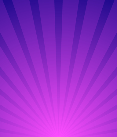 vertical format: Sunburst, starburst background. Converging-radiating lines abstract background in vertical format. Flyer, poster, placard background.