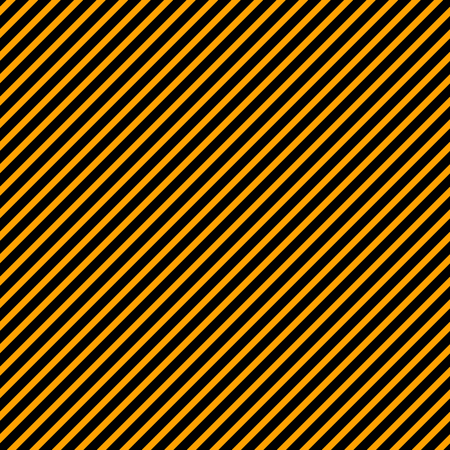 diagonal  square: Diagonal straight parallel lines seamlessly repeatable pattern in square format Illustration