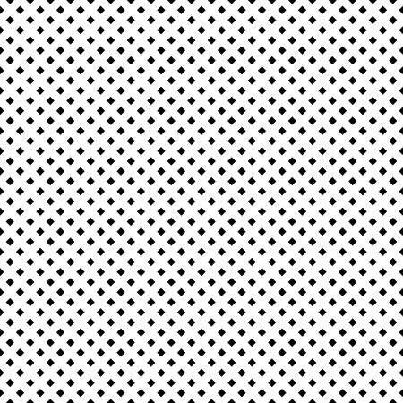 perpendicular: Grid, mesh of intersecting lines. Abstract monochrome background, seamlessly repeatable pattern. Regular grid, mesh, cellular, grating, grill pattern, reticulated texture.