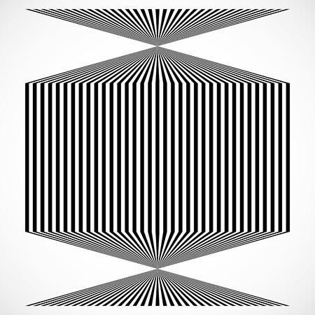 lineas verticales: estructura geométrica de líneas verticales, rayas. elemento abstracto en blanco y negro