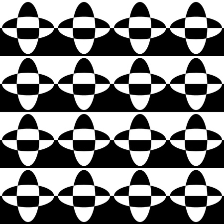 repetitive: Marble like repetitive, geometric pattern. See more versions in my portfolio.