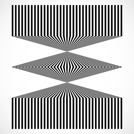 lineas verticales: Geometric structure of vertical lines, stripes. Abstract monochrome element