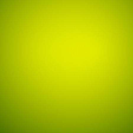 vibrant color: Vivid, vibrant color smooth silk background with with shade effect. Bright, colorful radial gradient backdrop.