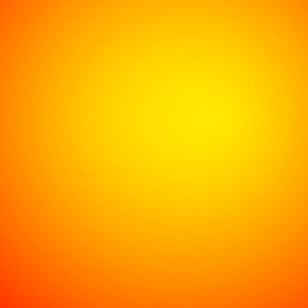 tinge: Vivid, vibrant color smooth silk background with with shade effect. Bright, colorful radial gradient backdrop.