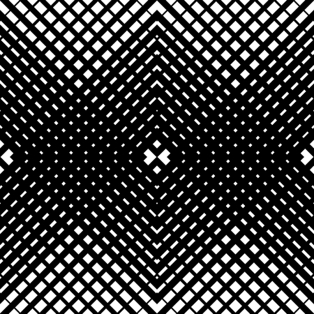 grating: Mesh-grid pattern with crossing diagonal lines. geometric texture.