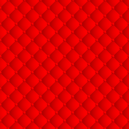 Simple colorful repeatable pattern with tilted squares. Minimal monochrome seamless background.