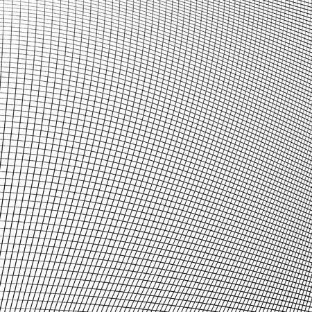 tweak: Dynamic lines grid. Monochrome geometric pattern, abstract texture