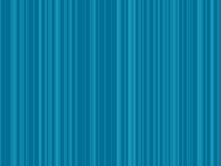 repetitive: Repeatable monochrome background, pattern with irregular lines. (Repetitive pattern.)