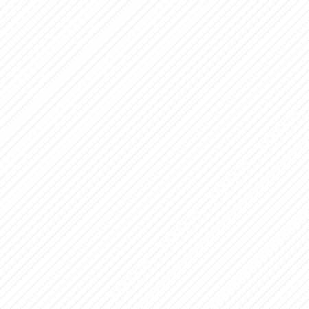Las líneas diagonales patrón repetible - oblicuas líneas rectas paralelas de fondo sin fisuras.