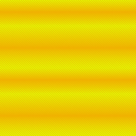 transverse: Precious metal, gold pattern, background with lines. (Repeatable) Illustration