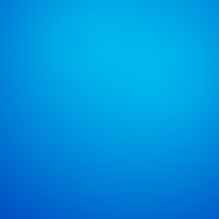tinge: Smooth colorful backdrop  background w mixed gradients (no gradient meshes)