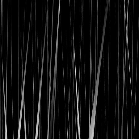 lineas verticales: ejemplo monocromático geométrico con líneas verticales aleatorias, rayas