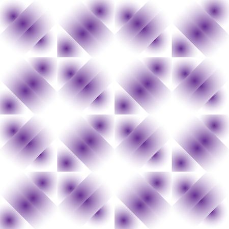 monocrome: Monochrome repeatable geometric pattern with fade effect