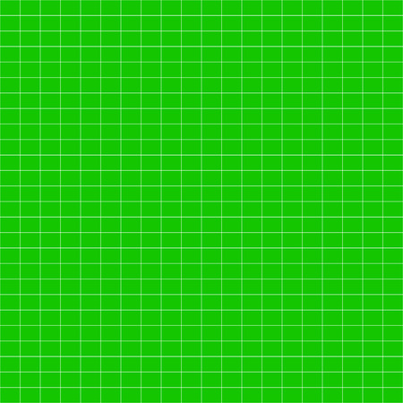 grid pattern: Grid, mesh, graph, millimeter paper pattern (Repeatable)