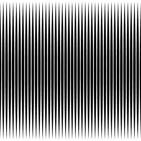 parallel: Straight vertical parallel lines abstract  geometric monochrome pattern