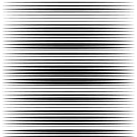 parallel: Parallel straight lines monochrome pattern geometric texture Illustration