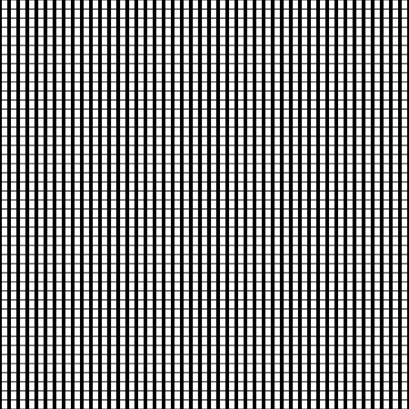 Repeatable geometric pattern, monochrome abstract background, texture