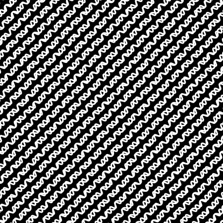 reticular: Repeatable grid, mesh background pattern. Reticulate, cellular texture