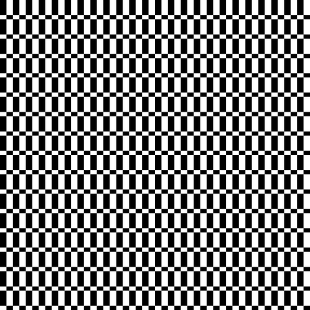 Chequered pattern with squares and rectangles (Seamlessly repeatable)