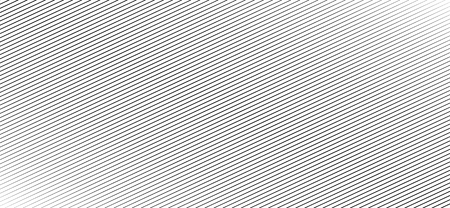 slanted: Slanting, oblique geometric pattern. Straight, parallel lines texture Illustration