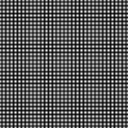 reticular: Irregular grid, mesh pattern, abstract monochrome geometric texture