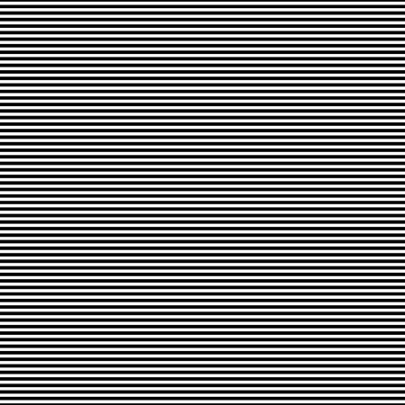 greyscale: Straight, parallel lines abstract geometric texture, pattern Illustration