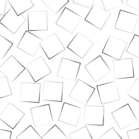 기하학적 패턴, 배경, 질감으로 사용하는 추상 예술. 임의의 불규칙한 모양. disarrayed, 혼란 추상 배경입니다.
