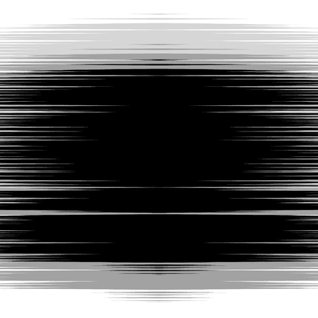 Abstract geometric texture, pattern with dynamic random lines. Asymmetric background with irregular lines. Abstract texture.