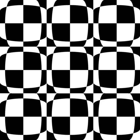3D circular burst. Convex globe, sphere, orb distort. Inflate design pattern. Radiation, bulge, bloat effect. Radial, radiating warp. Bulb, relief protuberant graphics. Abstract dilate, curve texture Standard-Bild - 130380873