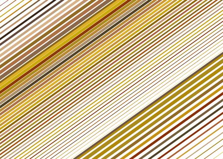 Colorful, multicolor oblique, diagonal dynamic lines, stripes pattern. Straight parallel skew stripes, streaks illustration. Slope, skew asymmetric lineal, linear element. Illusztráció