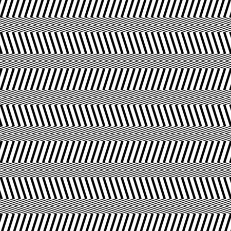 Vertical waving, wavy, zigzag lines. Irregular parallel stripes, lines with wavy, waving distortion, deformation effect. Winding, criss-cross, squiggle, wiggle vertical lines. Curve, curvy, sinuous, billowy square format lines pattern, lines background, lines texture