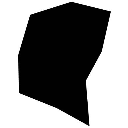 random blotch, inkblot, splatter. organic blob, blot.speck shape. splat, fleck graphic. liquid, fluid drop.pebble, stone silhouette.ink stain, mottle spot irregular shape