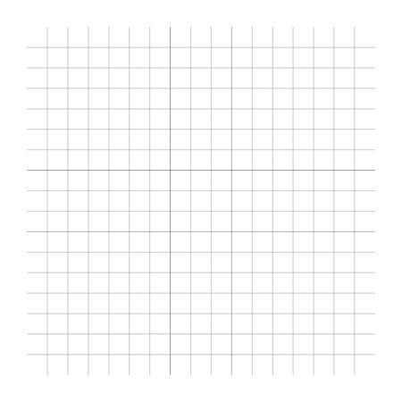 Lignes sécantes en treillis régulier, caillebotis. Traçage, modèle de plan de mesure. Lignes connectées, tuiles. Lignes de croisement cellulaire, lignes directrices. Coordonnées, échelle, papier quadrillé. Hachures croisées, lignes de damier comme règles pour le dessin (les lignes ne sont pas développées) Vecteurs