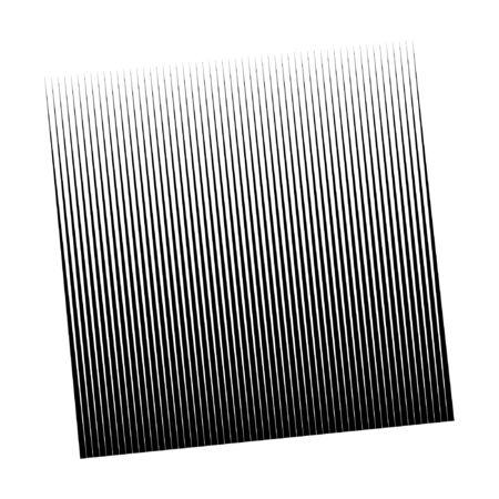 vertical parallel lines, stripes. straight streaks, strips design element. linear, lineal pattern. line half-tone element. lines pattern