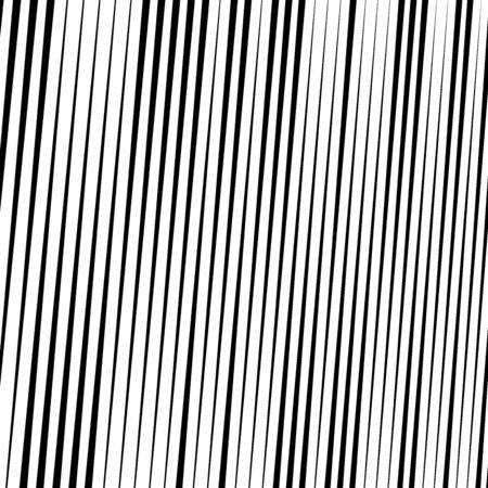 random lines background. irregular stripes pattern. parallel, dynamic streaks, strips.  vertical straight bands design. linear, lineal geometric pattern  イラスト・ベクター素材