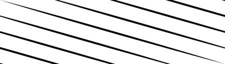 Inclinación, diagonal, cuadrícula de líneas oblicuas, malla Celular, fondo entrelazado. Enclavamiento, intersección de líneas fractales transversales. Rayas bisectadas dinámicas patrón geométrico abstracto. Rejilla, enrejado, textura de celosía